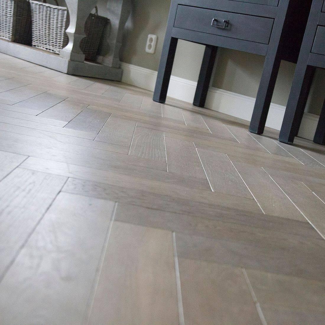 Whiteriver Renaissance Flooring