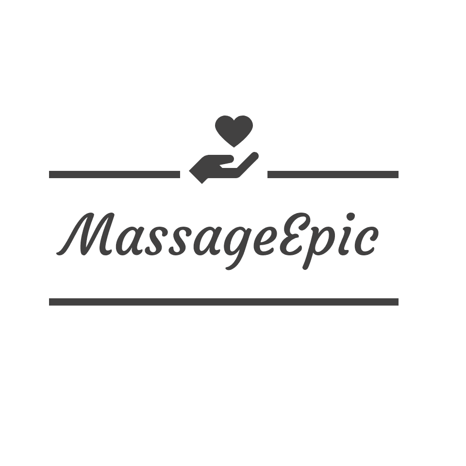 Akron massage therapy services