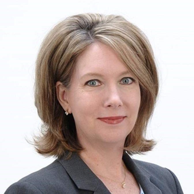 Lisa Metzger Medicare Agent