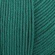crochet socks, newborn socks, vegan gift, vegan crochet, newborn gift set, handmade gift, Bramble Crafts