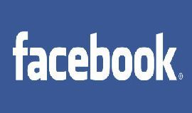 Facebook, contact, comment, visit, current
