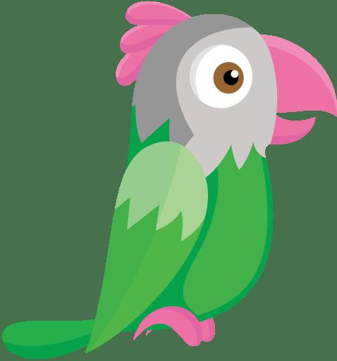 Tawk Logo