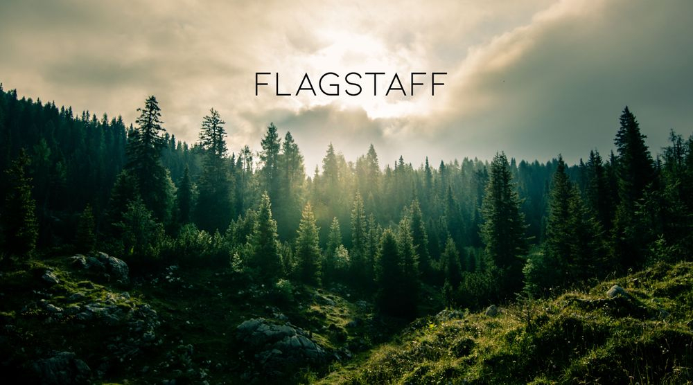 Flagstaff counseling counselor therapist therapy northern arizona