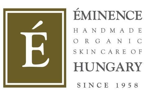 Organics skincare Ottawa