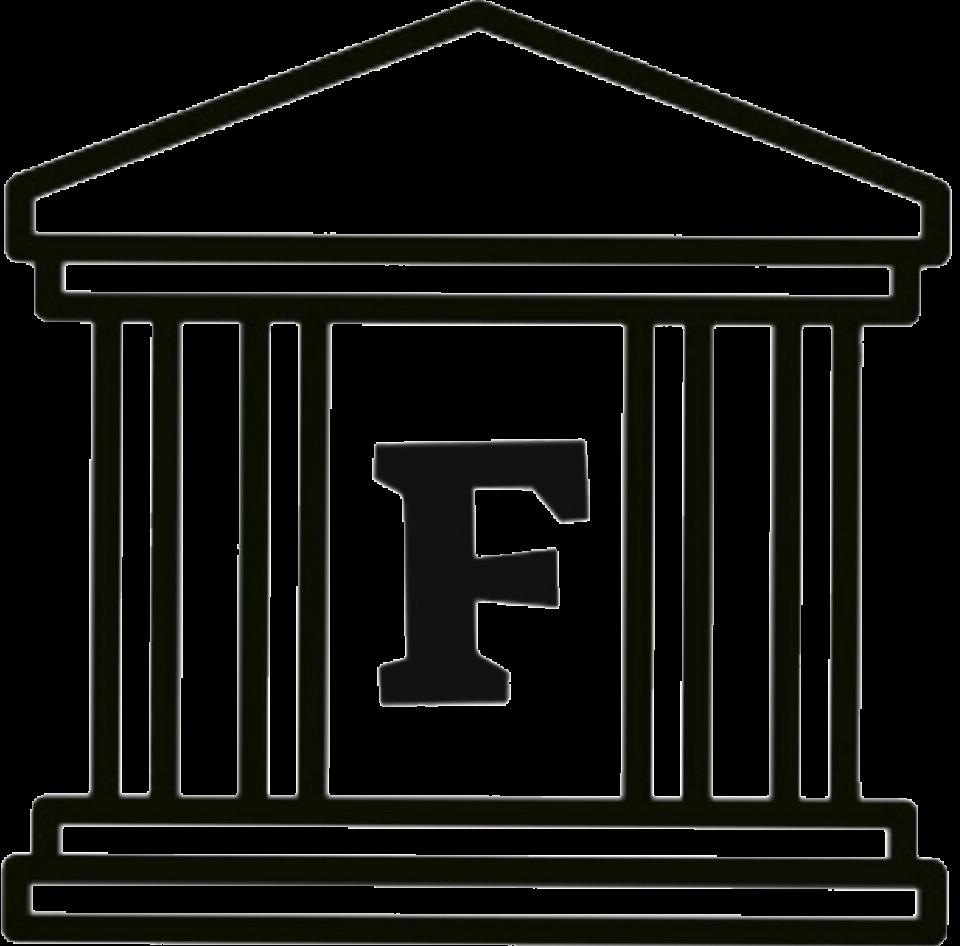 Logo, Law Office of Eduardo Fontanez
