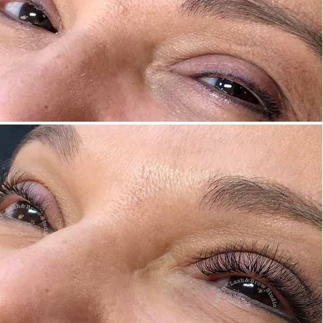 Lashes, Highlands Ranch, Lone Tree, Beauty, Brows