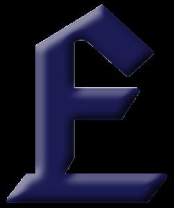 Engelheim Charter