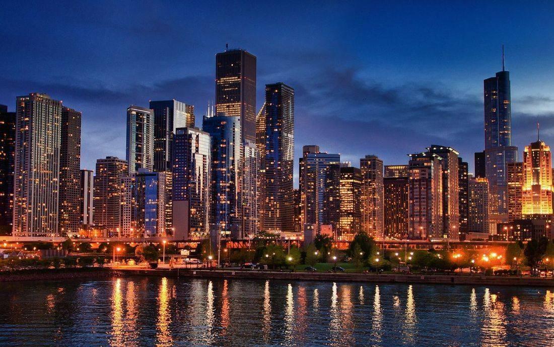 Chicago Asylum Lawyer