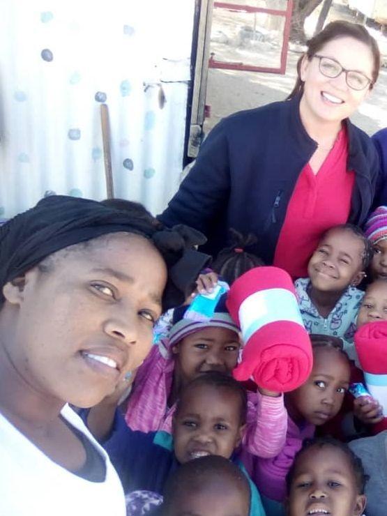 what to do in Outjo, Outjo, Namibia, Cultural tour, informal settlement, tours, safaris, Namibia, activities in Outjo, Alfie Safaris