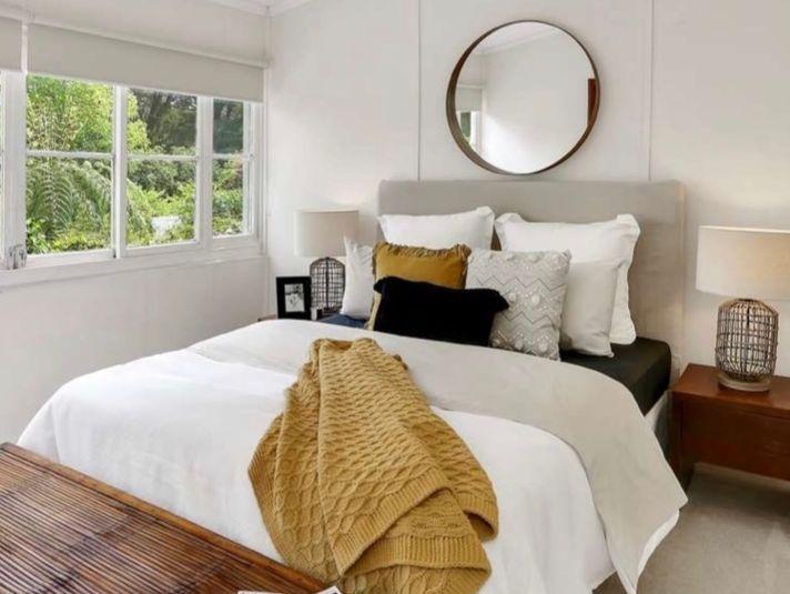 Interior Design, Home staging, Pre- Sale Makeover, Blue Mountains, Blackheath