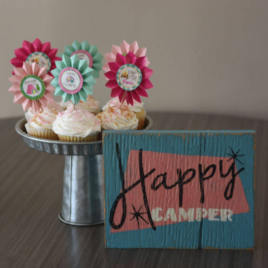 Kids party rentals, teepee rentals, party rentals, Happy Campers, Happy Glampers, Newport Beach, Orange County, teepees, indoor, campsites, fun, adventure, new, town, bakery, cupcakes