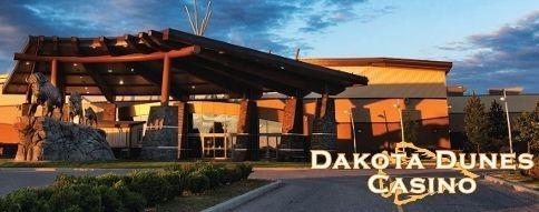 Dakota Dunes Casino