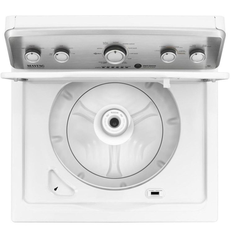 whirlpool toplaod washer cuft he