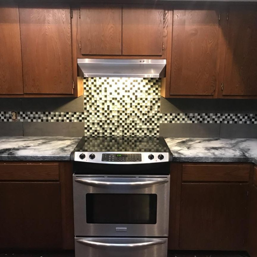 CounterFIT LLC Broken Arrow Countertops