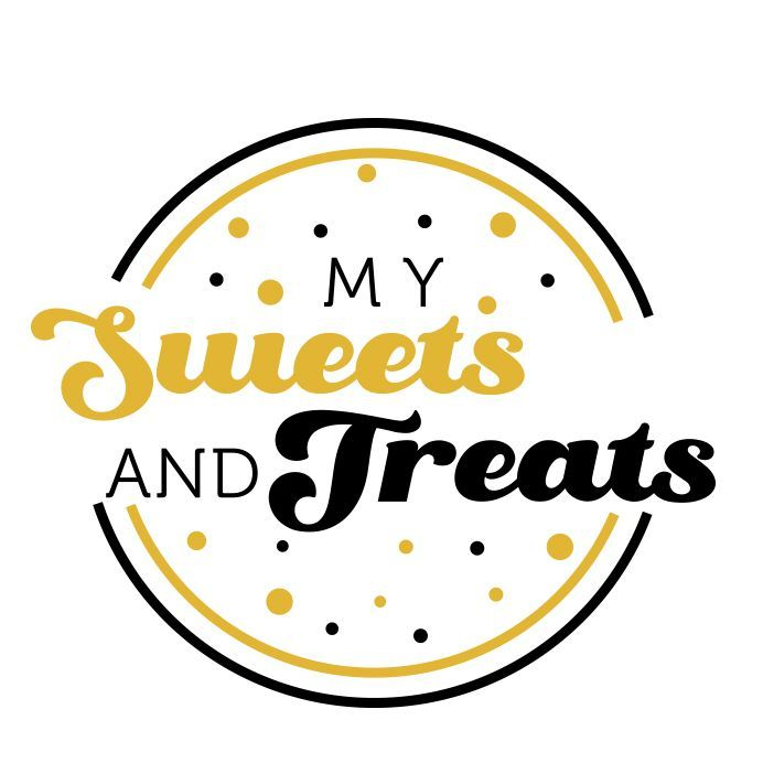 My sweets and treats