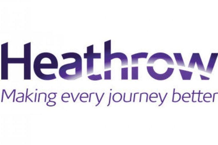 Heathrow Airport Transfer | M Taxi