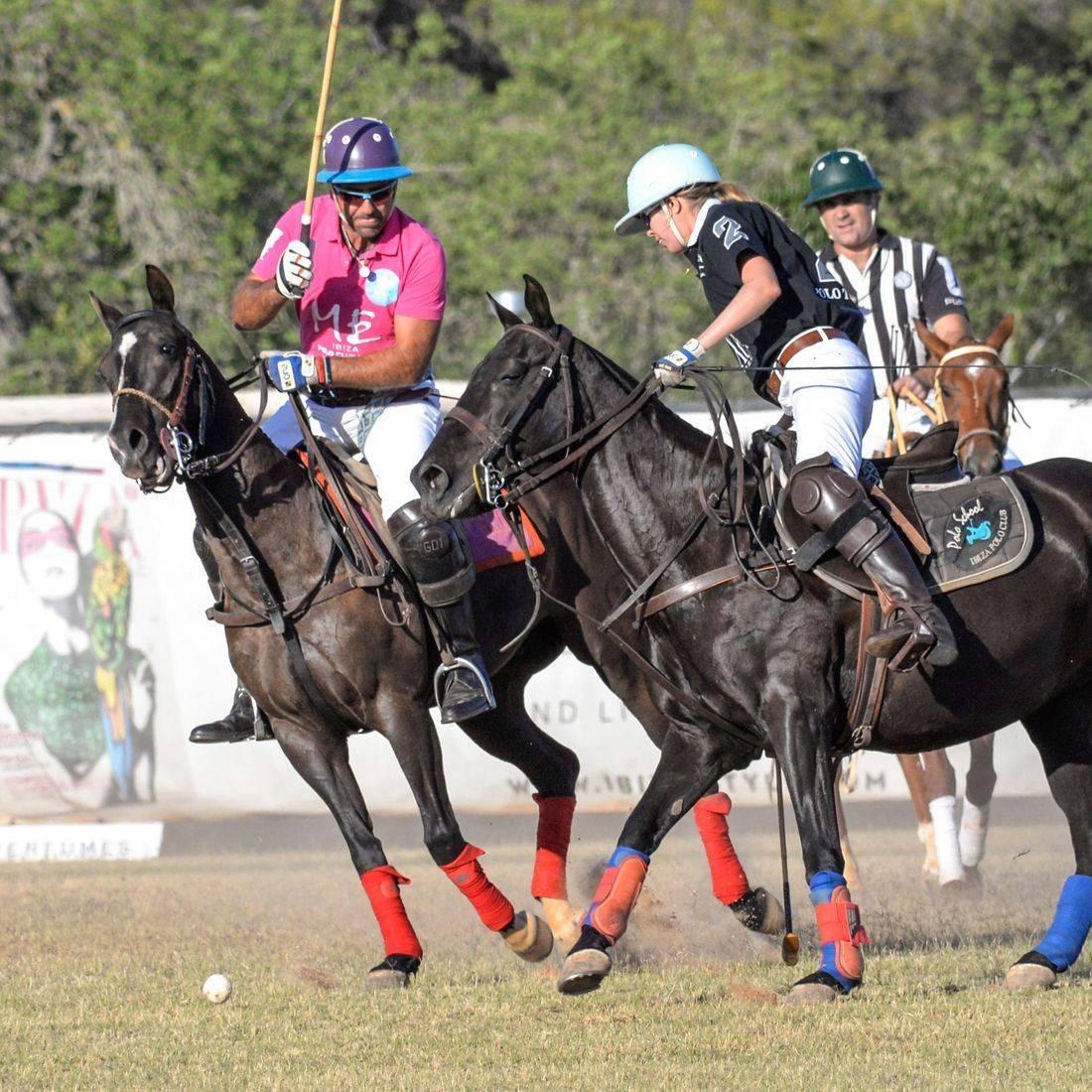 ibiza mountains, ibiza polo club, learn to play polo, spain polo, spain riding holiday