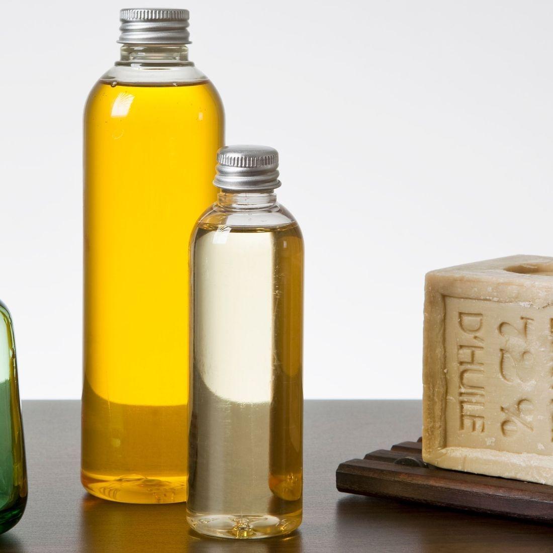 Greensburg Massage offers castor oil treatment of the abdomen