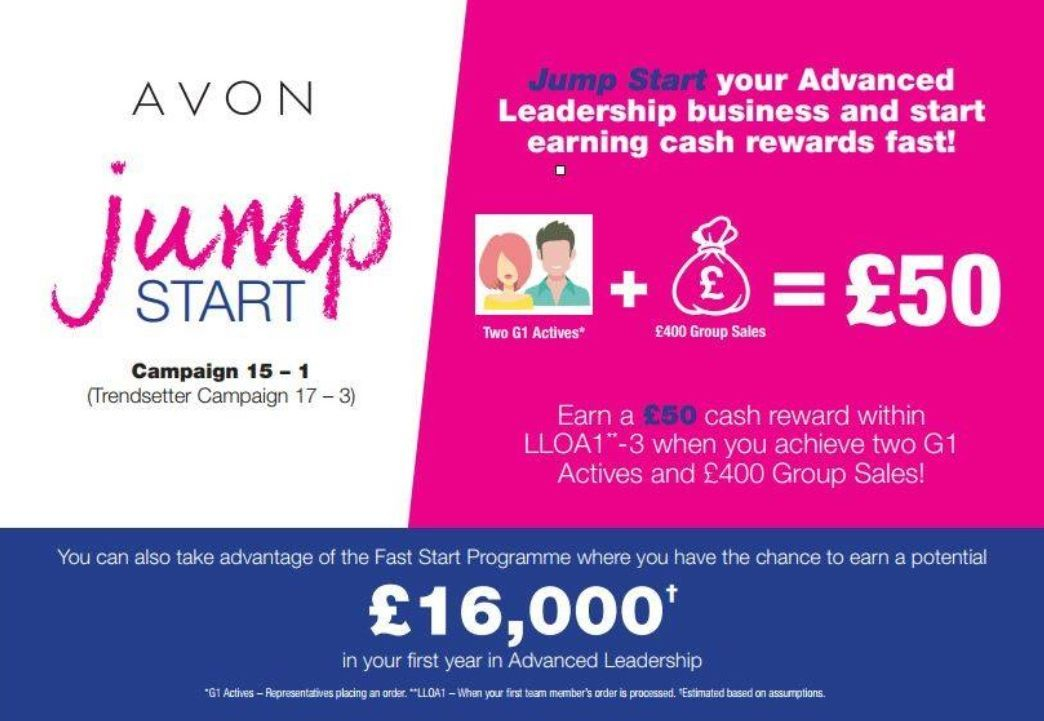 avon uk, reps, Work from home, join avon, avon, Recruiting, Aberdeen jobs, work in aberdeen, Join Avon, become an Avon rep, sign up to be a rep, avon uk, work from home, jobs you can work from home, part-time jobs, single jobs for mums, aberdeen jobs, jobs in aberdeen,