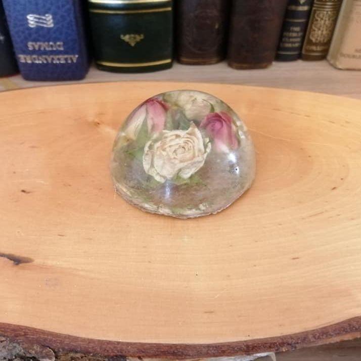 Funeral Flower Preservation