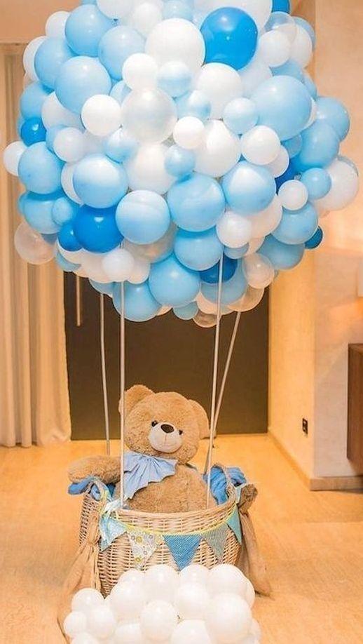 girlanda, balonky, garland, birthday, balloons, svatba, prague wedding
