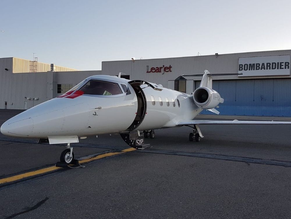 Learjet 60XR, private jet charter, private jet, Seletar Jet Charter, jet charter, Singapore jet charter, Singapore air charter, Singapore private plane, corporate jet service, corporate jet Singapore