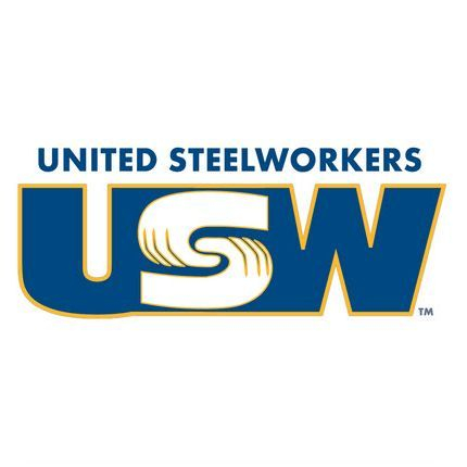 United Steelworkers Local 12012 endorses Stephanie Muccini Burke