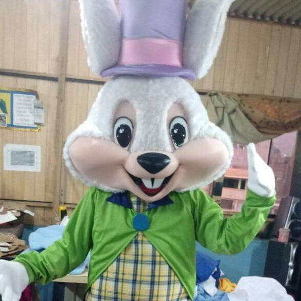 easter bunny, for hire,easter bunny,superhero parties,character parties,riverside