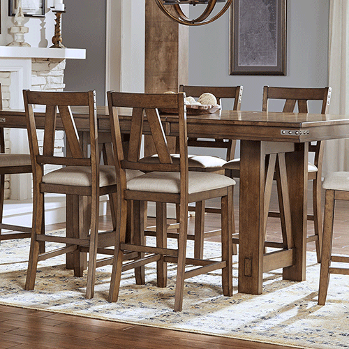 Eastwood Dining Room Set