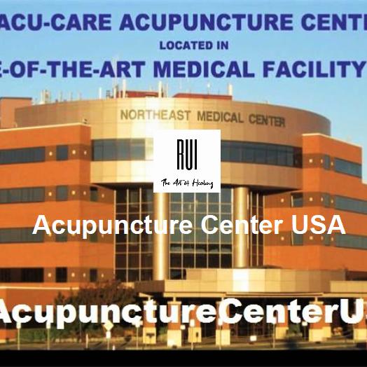 Best Arthritis Pain Treatment Doctors Rochester NY, best pain management Rochester NY, Syracuse NY, Binghamton NY