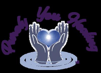 Purely You Healing