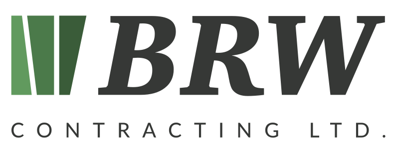 BRW Contracting Services Ltd.