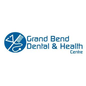 Grand Bend Dentist