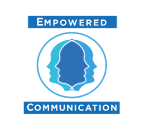 Empowered Communication