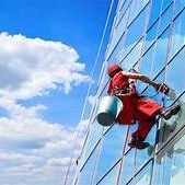 Simply The Best Provides Professional Abseiling Services in the UK