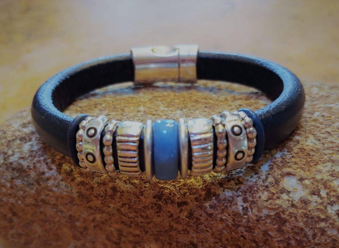 Regaliz Bracelet