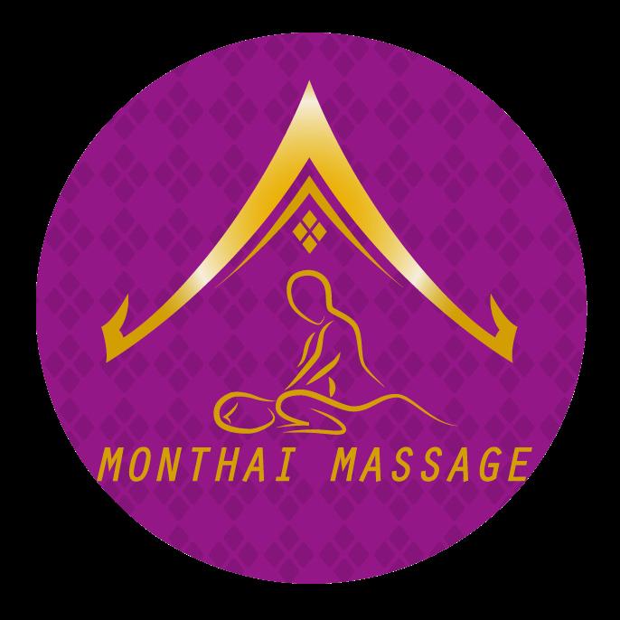 Marlborough Mon Thai Massage