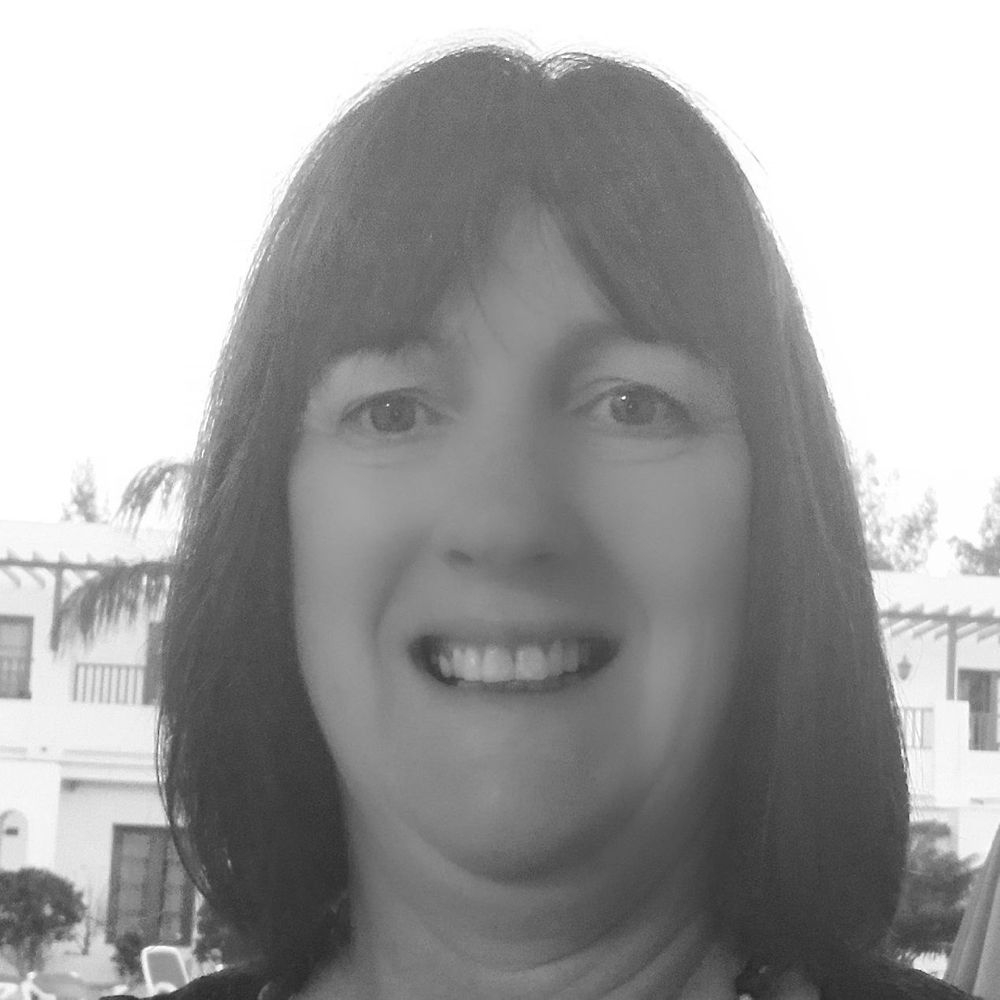Karen Young, Person Centred Counsellor, Inverness