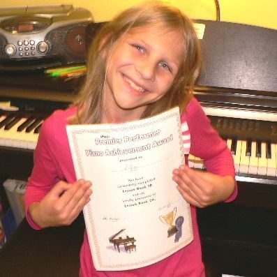 Piano lessons ada, grand rapids, cascade, forest hills, lowell