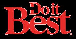 DO IT BEST Wood Technologies, DO IT BEST Store Fixtures, DO IT BEST Custom Store Fixtures, DO IT BEST Cashwrap, DO IT BEST Casework, DO IT BEST Wood Fixtures, DO IT BEST Custom Wood Fixtures, DO IT BEST Retail Store Fixtures, DO IT BEST Display and Shelving, DO IT BEST Custom Retail Store Fixtures, DO IT BEST Custom Display and Shelving, DO IT BEST Custom Wood Fixtures Manufacturing, DO IT BEST Fixtures Design , DO IT BEST Display Design , DO IT BEST Store Fixtures Design , DO IT BEST Store Product Display Fixtures  , DO IT BEST Commercial Millwork , DO IT BEST Custom Design Retail Display , DO IT BEST Custom Retail Store Design , DO IT BEST Custom Laminate Fixtures  , DO IT BEST Commercial Casework  , DO IT BEST Commercial Custom Cabinets , DO IT BEST Custom Commercial Cabinets, DO IT BEST Commercial Cabinets, Wood Technologies, Store Fixtures, Custom Store Fixtures, Cashwrap, Casework, Wood Fixtures, Custom Wood Fixtures, Retail Store Fixtures, Display and Shelving, Custom Retail Store Fixtures, Custom Display and Shelving, Custom Wood Fixtures Manufacturing, Fixtures Design , Display Design , Store Fixtures Design , Store Product Display Fixtures  , Commercial Millwork , Custom Design Retail Display , Custom Retail Store Design , Custom Laminate Fixtures  , Commercial Casework  , Commercial Custom Cabinets , Custom Commercial Cabinets, Commercial Cabinets