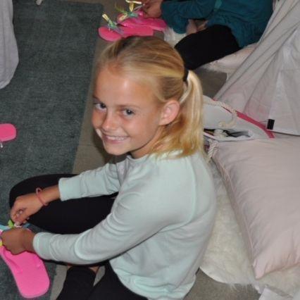 kids party rentals, teepee rentals, party rentals, activity, teepee, sleepover, indoor camping, fun, Newport Beach, CA, Orange County
