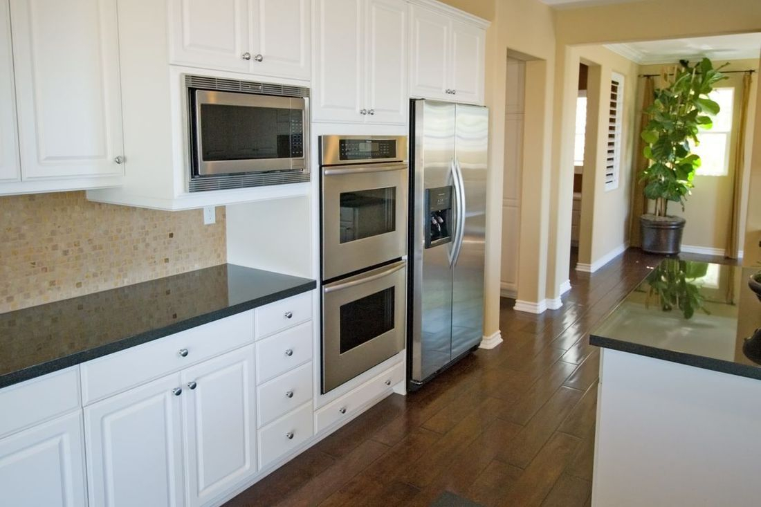 Oven cleaning service, Oven cleaning near me