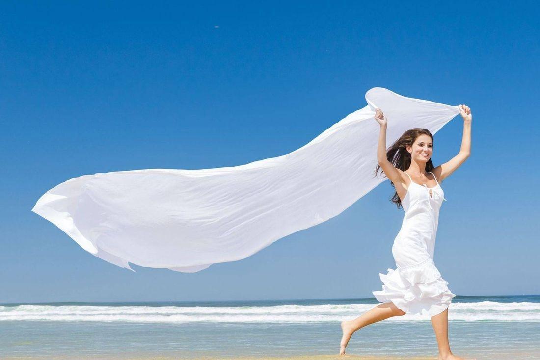 Hawaii Beach Honeymoon Sites