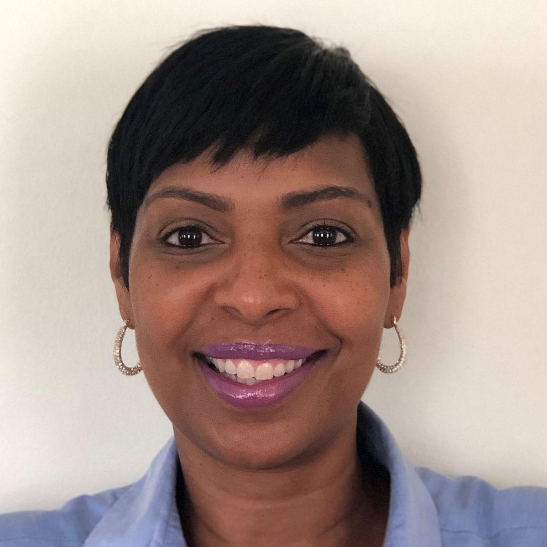 Tiffani Cargle Medicare Agent Ohio