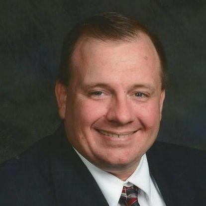Mark Davis Medicare Agent Ohio
