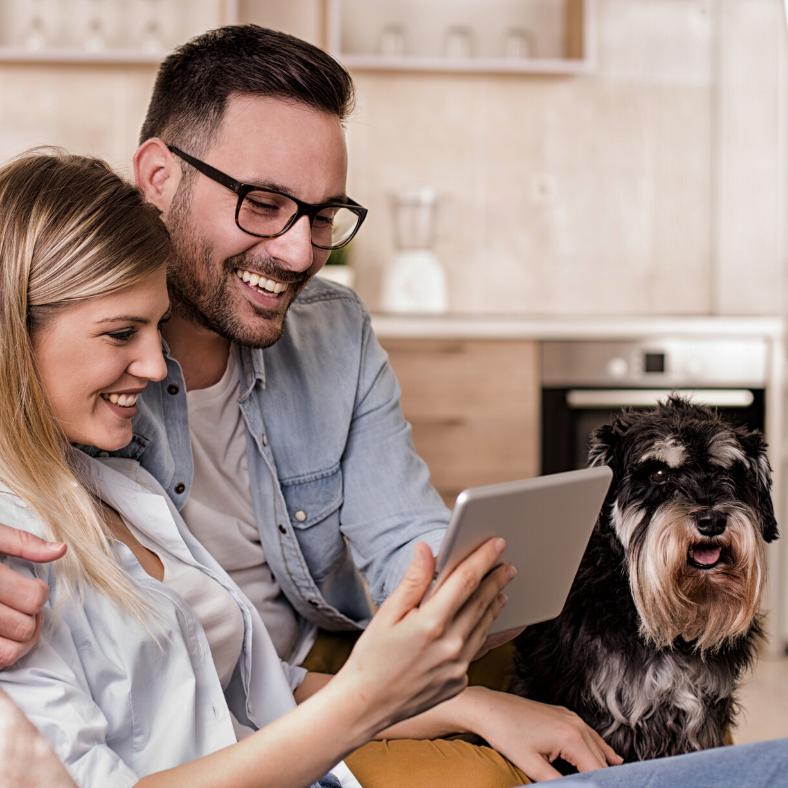 virtual-dog-lessons
