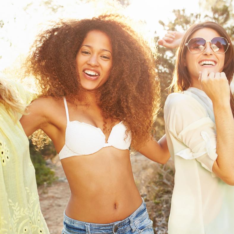 Bachelor party, Bachelor trip, caribbean vacation, caribbean trip, Bachelorette Trips, Bachelorette party