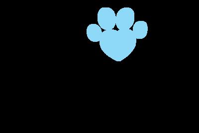 Allpet Pet Services logo