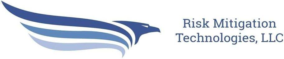 Risk Mitigation Technologies, LLC