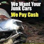 Junk Yard Buyers